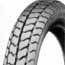 Michelin m62 (gazelle) - road tyre for small motorcycles, Michelin road, motorcycle, racing, cruiser, parts, accessories | Road Guide