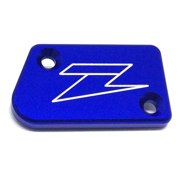 ZE86-2101 Zeta Front Brake Reservoir Cover