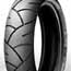 Michelin pilot sport sc scooter tyre, Michelin scooter tyres, motorcycle, racing, cruiser, parts, accessories | Road Guide