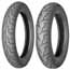 Michelin pilot activ - sport touring tyre, Michelin road, motorcycle, racing, cruiser, parts, accessories | Road Guide