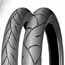 Michelin pilot sporty - lightweight motorcycle tyre, Michelin road, motorcycle, racing, cruiser, parts, accessories | Road Guide